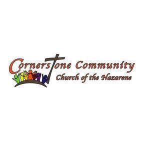Cornerstone Community Church of the Nazarene