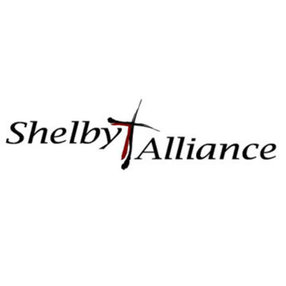 Shelby Alliance Church in Shelby,OH 44875
