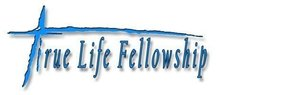 True Life Fellowship of the C&MA in Silverdale,WA 98383