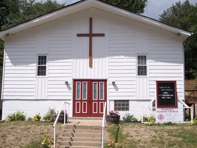 Pinehurst Alliance Church