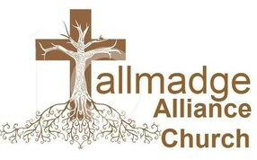 Tallmadge Alliance Church in Tallmadge,OH 44278