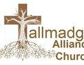 Tallmadge Alliance Church in Tallmadge,OH 44278