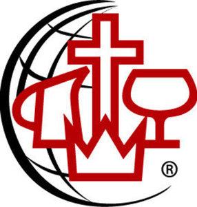 Highway International Christian Fellowship