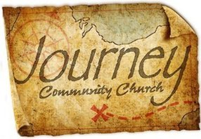 Journey Community in Richmond,KY 40475