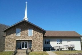 Delhi Alliance Church in Delhi,NY 13753