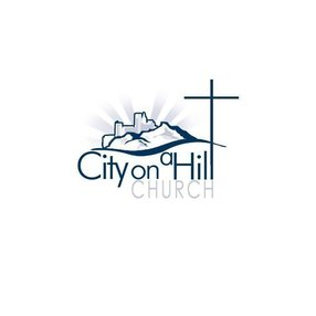 City on a Hill Church in Culpeper,VA 22701