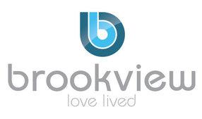Brookview Community Church