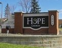 Hope Church of the C&MA in Brunswick,OH 44212