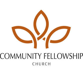 Community Fellowship of C&MA in Lancaster,PA 17601