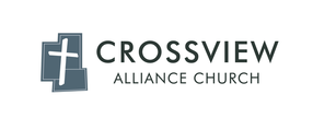 Crossview Alliance Church