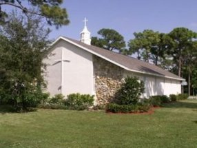 Naples Alliance Church in Naples,FL 34104