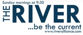 The River Alliance Church in Chaska,MN 55318