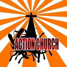 Action Church in Akron,OH 44312