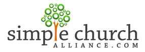 Simple Church Alliance in Lexington,KY 40503