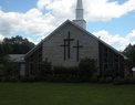 Neshannock Alliance Church in West Middlesex,PA 16159