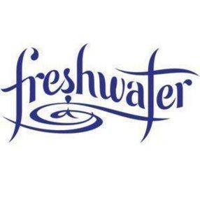 Freshwater Community Church of C&MA