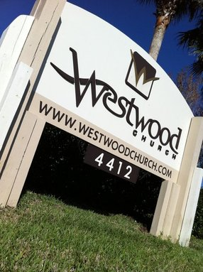 Westwood Church in Orlando,FL 32818