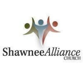 Shawnee Alliance Church