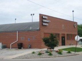 Wahoo Community Church C&MA in Wahoo,NE 68066