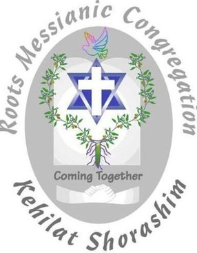Roots Messianic Congregation in Lynnwood,WA 98037