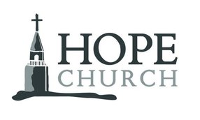 Hope Church of the C&MA in Apple Valley,MN 55124