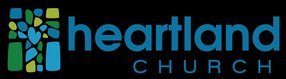 Heartland Church of the C&MA in Lexington,OH 44904