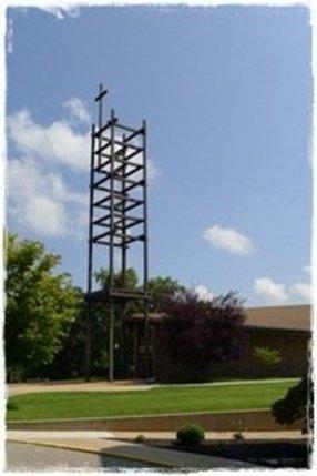 Living Water Church in Philippi,WV 26416