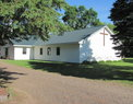 Onamia Alliance Church in Onamia,MN 56359
