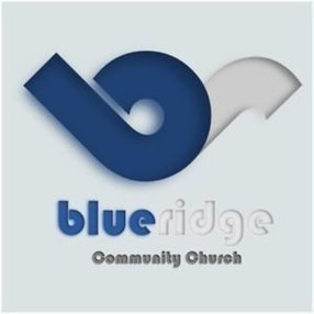 Blue Ridge Community Church in Cullowhee,NC 28723