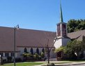 Alameda Christian Reformed Church in Alameda,CA 94501