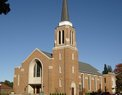 Central Avenue Christian Reformed Church