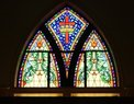 Eastern Avenue Christian Reformed Church in Grand Rapids,MI 49503