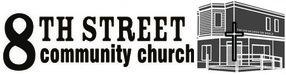 Eighth Street Community Christian Reformed Church