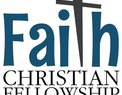 Faith Christian Fellowship Christian Reformed Church in Walnut Creek,CA 94598
