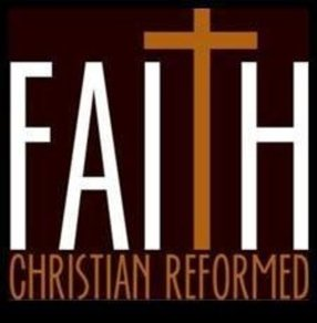 Faith Christian Reformed Church in Elmhurst,IL 60126