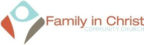 Family in Christ Community Christian Reformed Church in Westminster,CO 80020