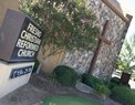 Fresno Christian Reformed Church in Fresno,CA 93705
