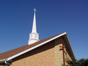 Hope Christian Reformed Church