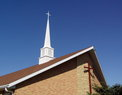 Hope Christian Reformed Church in Hull,IA 51239