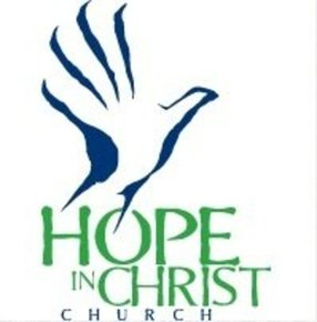 Hope in Christ Christian Reformed Church in Bellingham,WA 98225