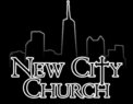 New City Church Christian Reformed Church in Kansas City,MO 64114
