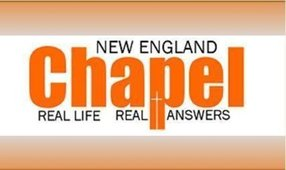 New England Chapel Christian Reformed Church