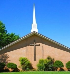 First Christian Church in Walters,OK 73572