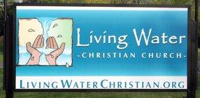Living Water Christian Church