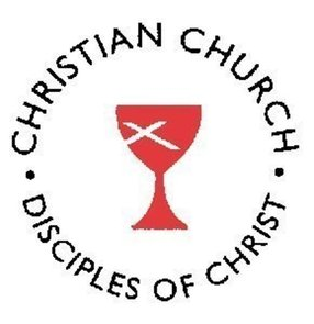 Disciples Christian Church in Owasso,OK 74055
