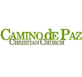 Camino de Paz Christian Church in Fort Worth,TX 76111