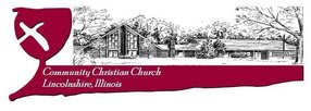 Community Christian Church in Lincolnshire,IL 60069