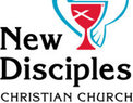 New Disciples of Cedar Rapids in Cedar Rapids,IA 52405
