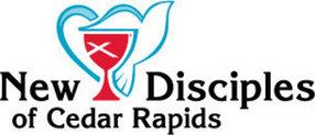 New Disciples of Cedar Rapids