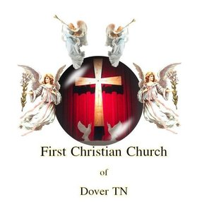 First Christian Church in Dover,TN 37058